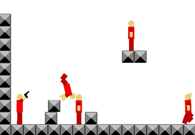 Програму Для Игр На Андроид