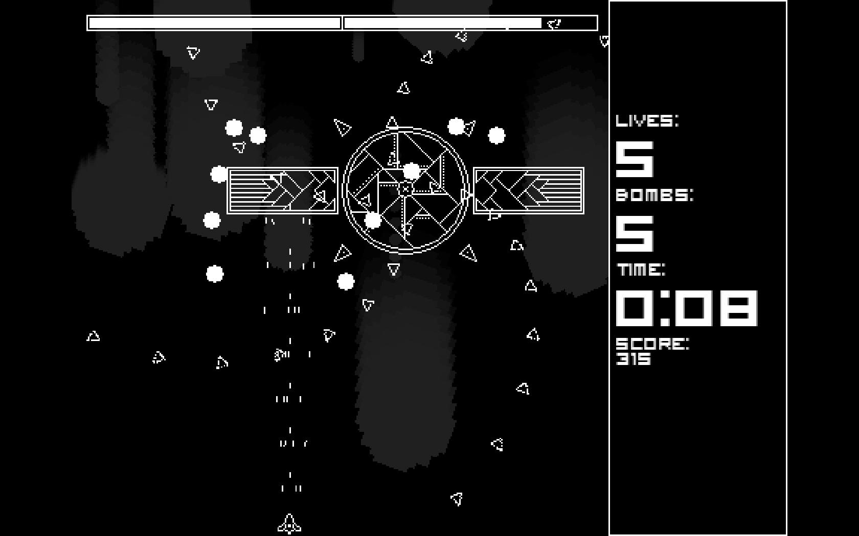 конструктор 3dgamemaker инструкция