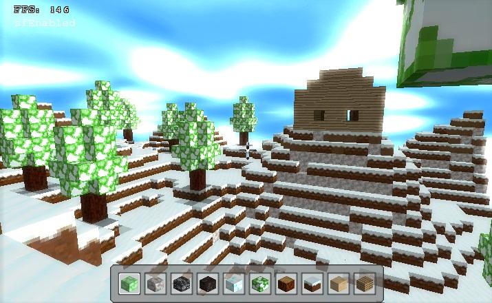 http://img.game-maker.ru/upload_image/b1a7909a1f5cf05237b85129a1f3451b.jpg