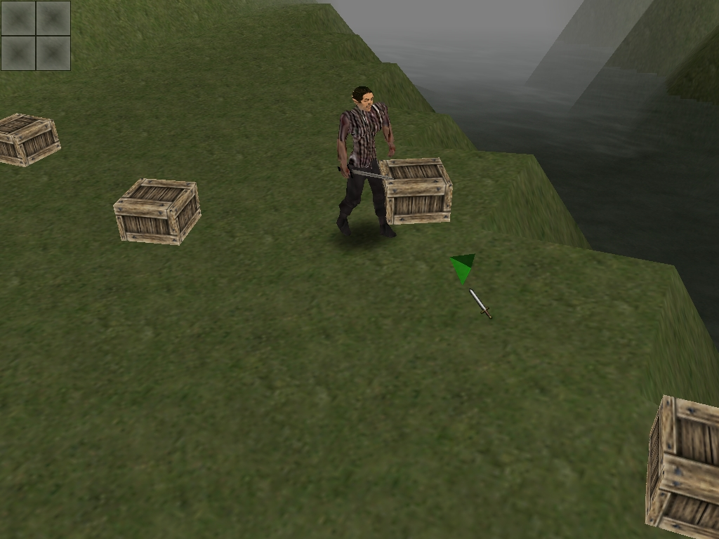 Как сделать 3d игры game maker